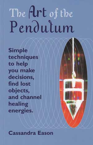 Art of the Pendulum