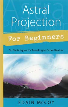Astral Projection for Beginner