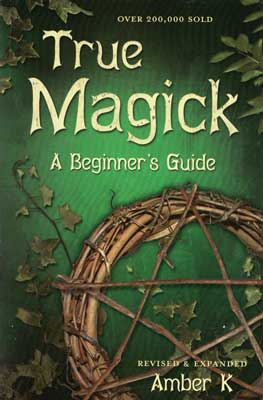True Magick, Beginner's Guide