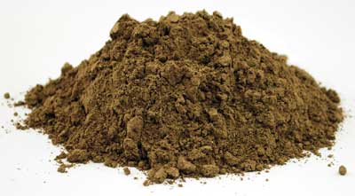 1 Lb Black Cohosh Root powder