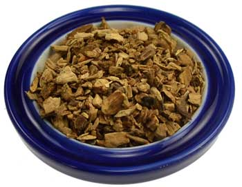 Calamus Root cut 1oz
