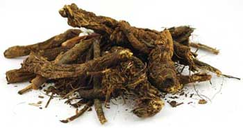 Golden Seal Root cut 1/2oz