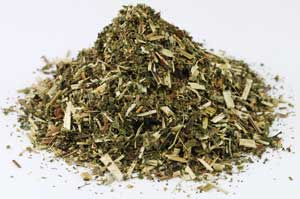 Meadowsweet cut 2oz