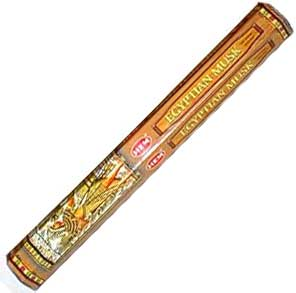 Egyptian Musk HEM stick 20pk