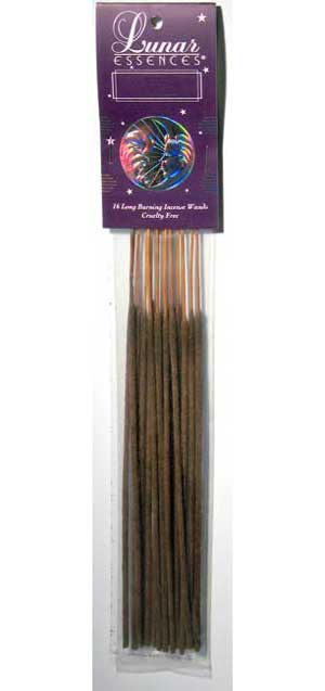 Moon Goddess stick 16pk